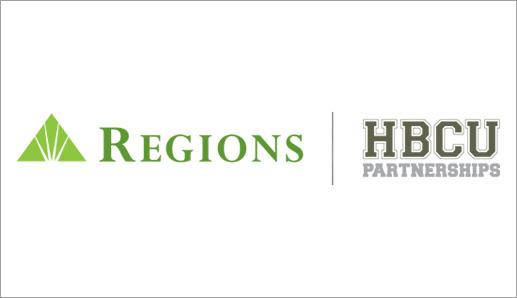 Regions HBCU Partnership