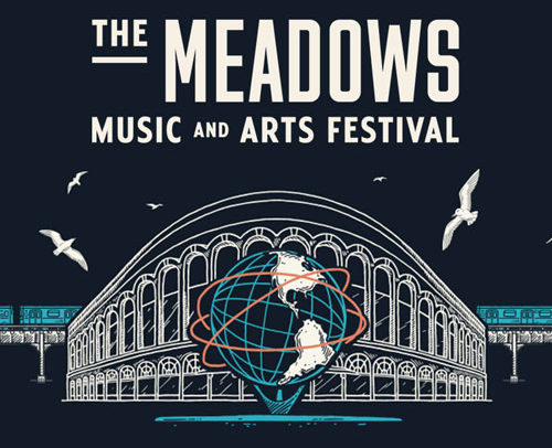 Meadows Music Festival