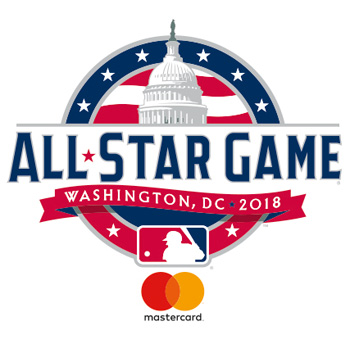 2018 All Star Game