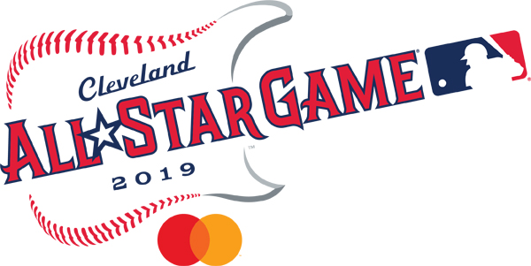 2019 MLB All Star Game