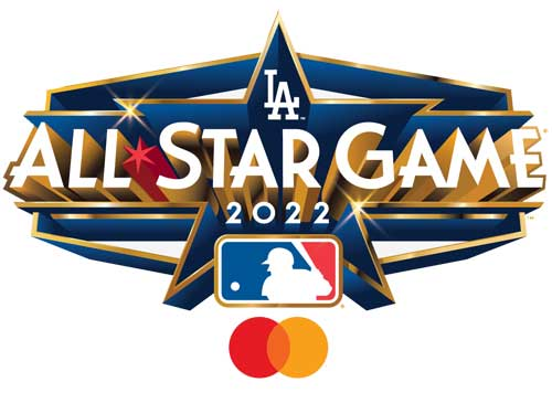 All Star Game 2022